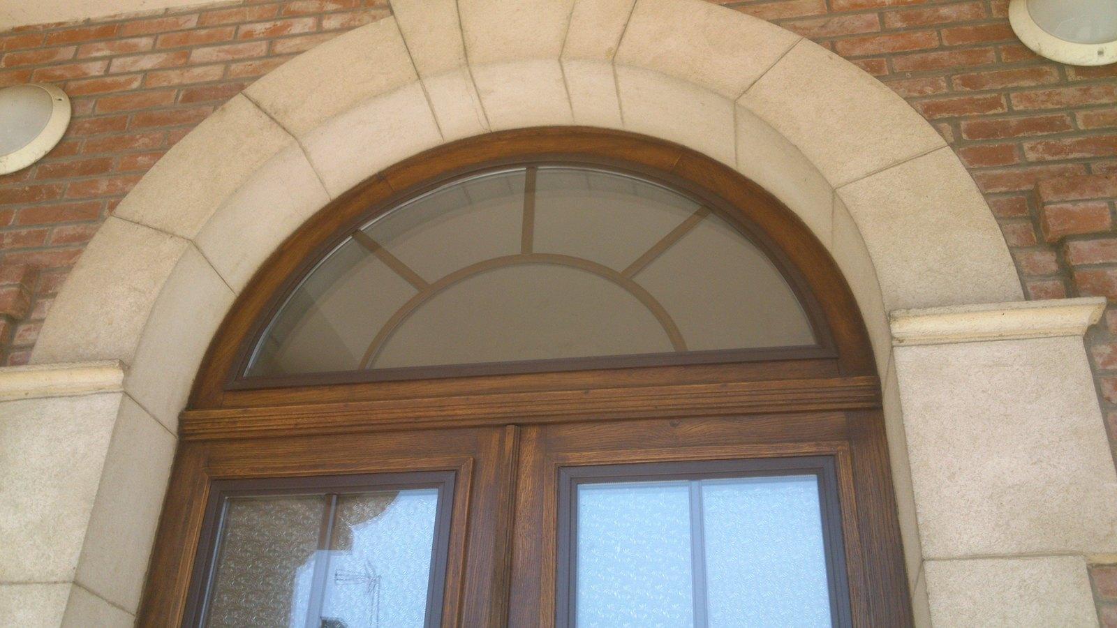 Insonoriser Porte D Entree Perpignan 3728