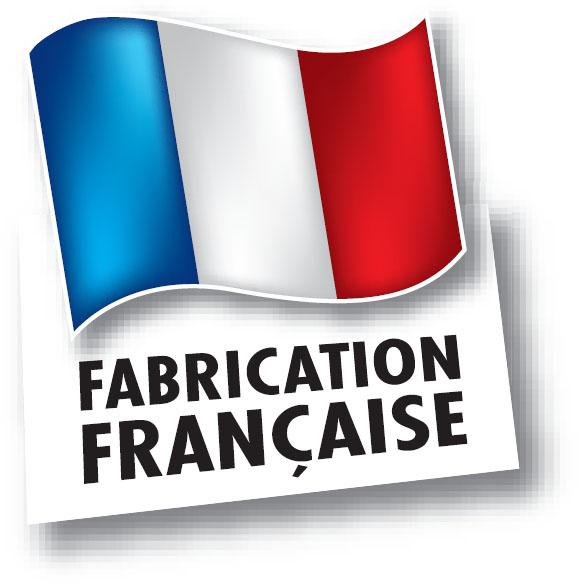 menuiserie frabrication Française