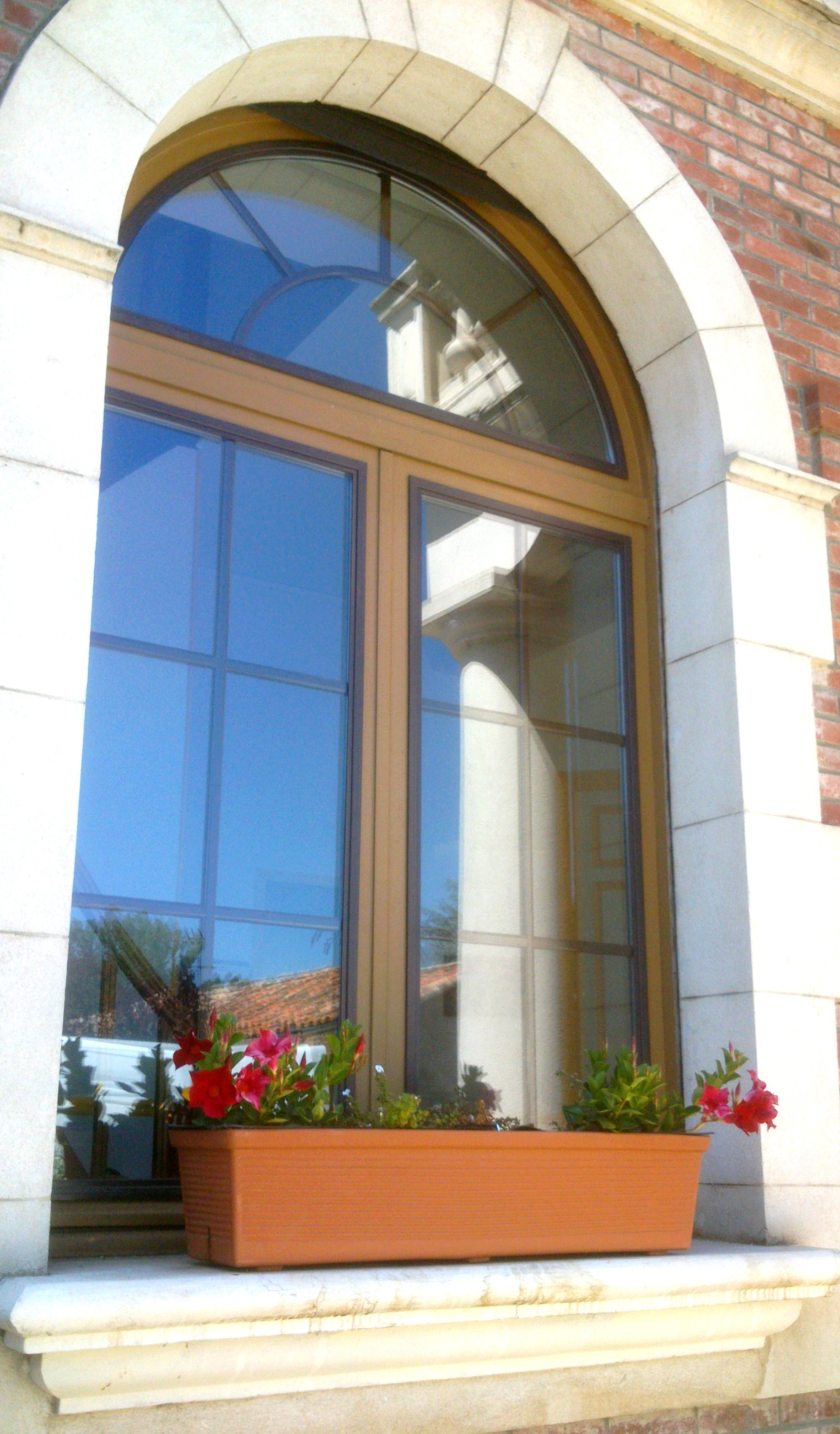 Fenetres Pvc Brico Depot Devis Construction Bordeaux Fort De France Vannes Soci T Tueslu